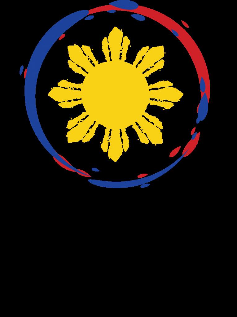 Sira Ulo Lounge logo