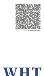 wht-biz-card-mg2