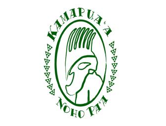 work-kamapuaa