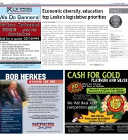 WHT-ElectionGuide2012-page34