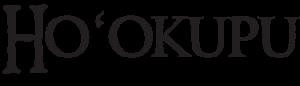 Hookupu logo
