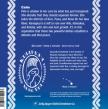Kamapua'a packaging 2