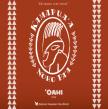 Kamapua'a packaging 7