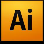 app-ai