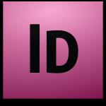 app-indd